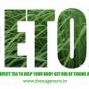 Detoxification with CC Tea